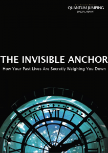 invisible-anchor